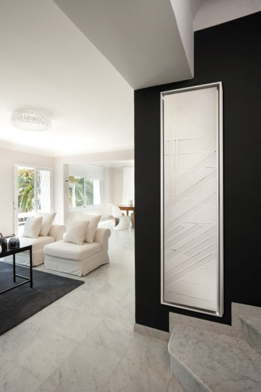 Greenor® Ventilátory - blok 4
