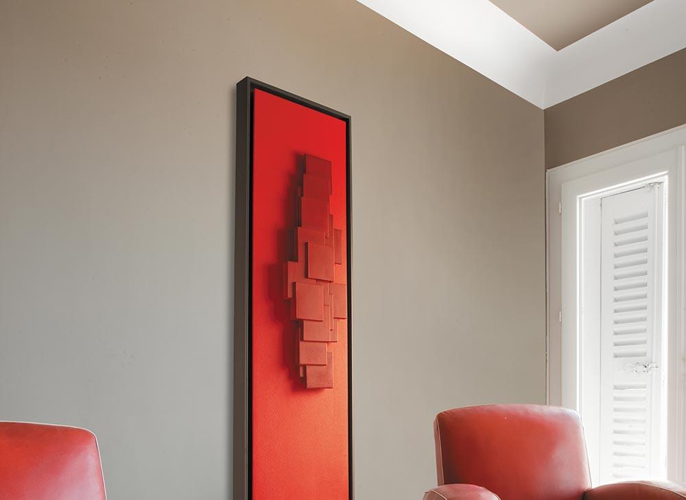 Greenor® Ventilátory - blok 6