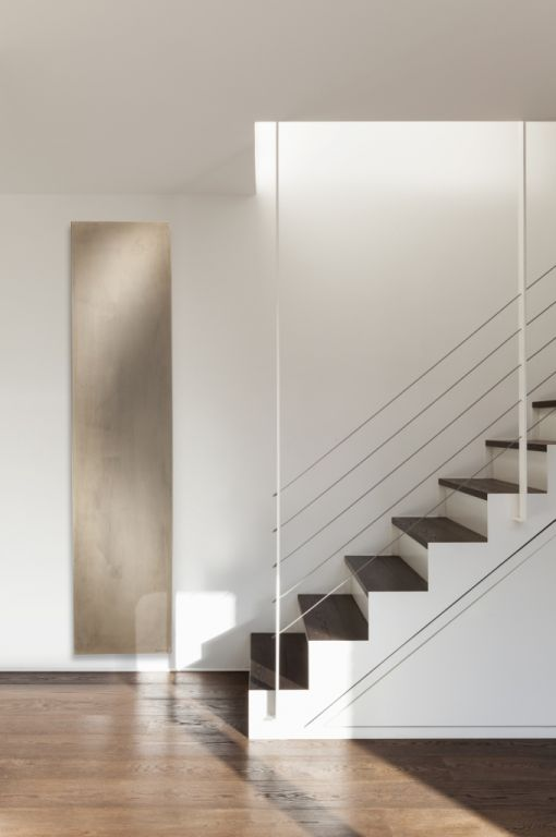 Designové radiátory - blok 3