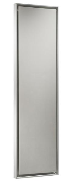 Greenor® Unis White - Navrhl JOHANNE CINIER | Kolekce luxusních-designových radiátorů