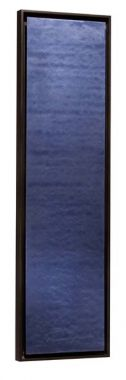 Greenor® Unis Blue