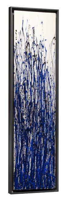 Greenor® Amadahy - Navrhl JOHANNE CINIER | Kolekce luxusních-designových radiátorů