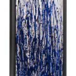 Luxusní designový radiátor Greenor® Amadahy včetně chlazení s ventilací
