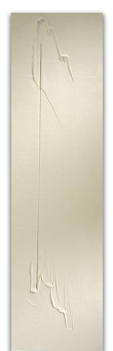 Fusion - Navrhl MICHEL CINIER | Kolekce luxusních-designových radiátorů