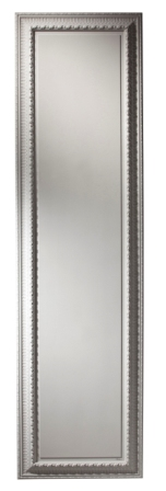 Royal - Navrhl MICHEL CINIER | Kolekce luxusních-designových radiátorů