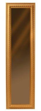 Royal Miroir