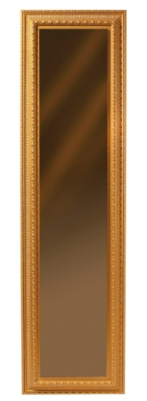 Royal Miroir - Navrhl MICHEL CINIER | Kolekce luxusních-designových radiátorů