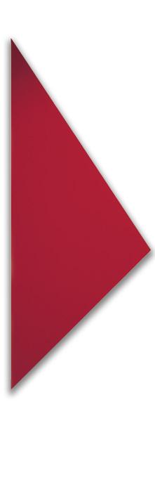Triangle - Navrhl MICHEL CINIER | Kolekce luxusních-designových radiátorů