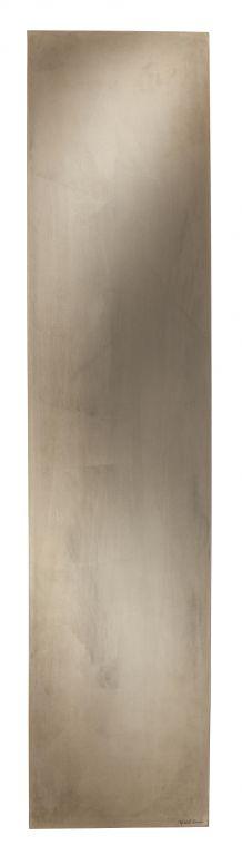 Unis - Navrhl MICHEL CINIER | Kolekce luxusních-designových radiátorů