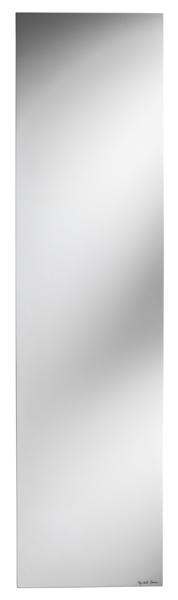 ROC UNIS - Navrhl MICHEL CINIER | Kolekce luxusních-designových radiátorů
