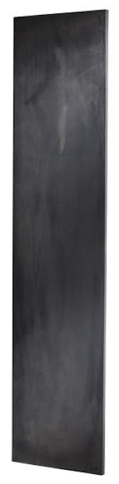Unis Patine Brut - Navrhl MICHEL CINIER | Kolekce luxusních-designových radiátorů