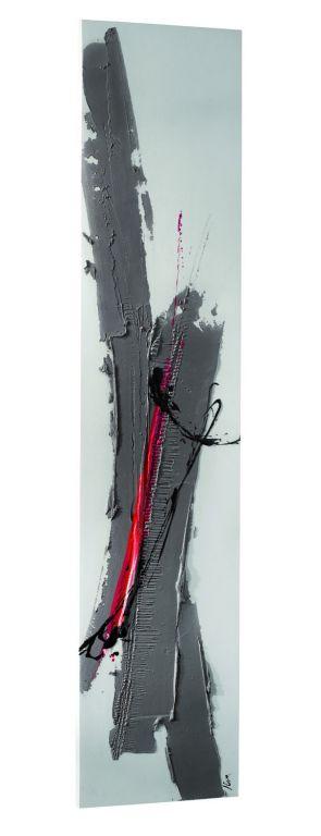 Rosegrey - Navrhl JOHANNE CINIER | Kolekce luxusních-designových radiátorů