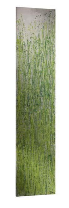 Spring - Navrhl JOHANNE CINIER | Kolekce luxusních-designových radiátorů