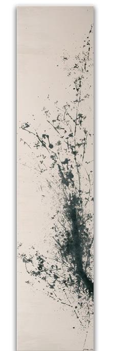 Velvet - Navrhl JOHANNE CINIER | Kolekce luxusních-designových radiátorů