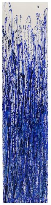 Amadhy - Navrhl JOHANNE CINIER | Kolekce luxusních-designových radiátorů