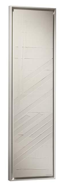 Greenor® Stripes - Navrhl JOHANNE CINIER | Kolekce luxusních-designových radiátorů