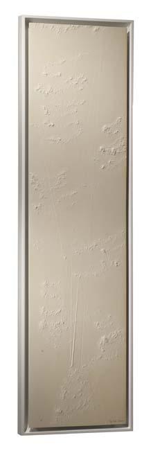 Greenor® Origin - Navrhl JOHANNE CINIER | Kolekce luxusních-designových radiátorů