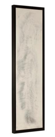 Greenor® Marble - Navrhl JOHANNE CINIER | Kolekce luxusních-designových radiátorů