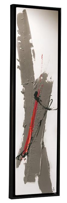 Greenor® Rosegrey - Navrhl JOHANNE CINIER | Kolekce luxusních-designových radiátorů