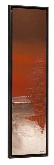 Greenor® Dockgranit - Navrhl JOHANNE CINIER | Kolekce luxusních-designových radiátorů