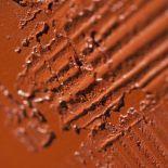 Luxusní designový radiátor Greenor® Dockgranit včetně chlazení s ventilací