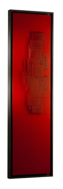 Greenor® Sculptural - Navrhl MICHEL CINIER | Kolekce luxusních-designových radiátorů