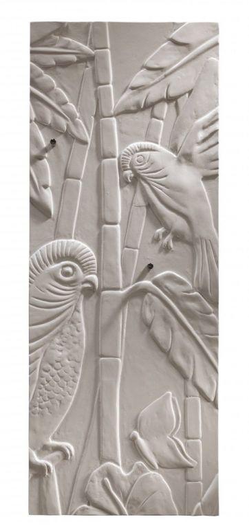 Art Nouveau 130 - Navrhla Marie-Claire Esposito a Mathieu Le | Kolekce luxusních-designových radiá
