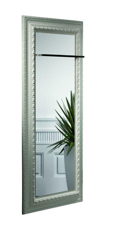 Royal Bain - Navrhl MICHEL CINIER | Kolekce luxusních-designových radiátorů