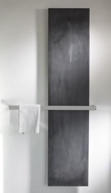 UNIS Large Towel Bar