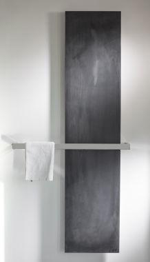 UNIS Large Towel Bar