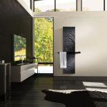 Luxusní designový sušič ručníků UNIS Large Towel Bar