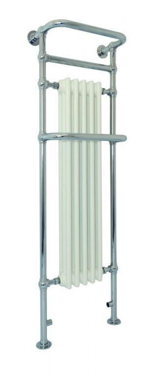Victor S1r - Kolekce luxusních retro radiátorů
