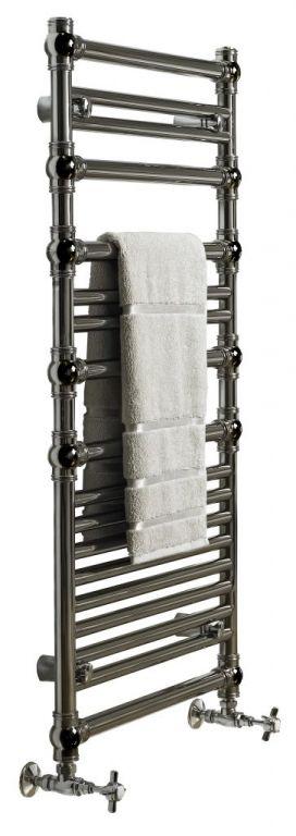 Edouard - Kolekce luxusních retro radiátorů