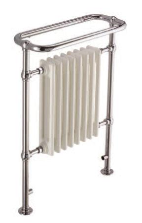 Charles + - Kolekce luxusních retro radiátorů