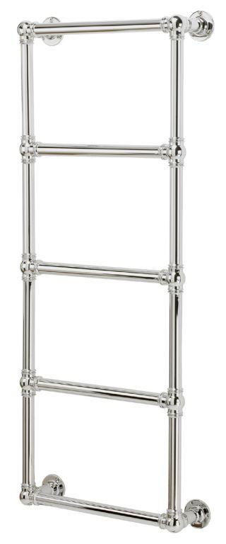 Louis 4-M - Kolekce luxusních retro radiátorů