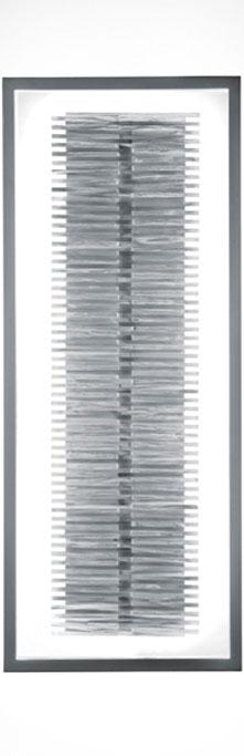 Scandola LT - Navrhl JOHANNE CINIER | Cinier LT kolekce