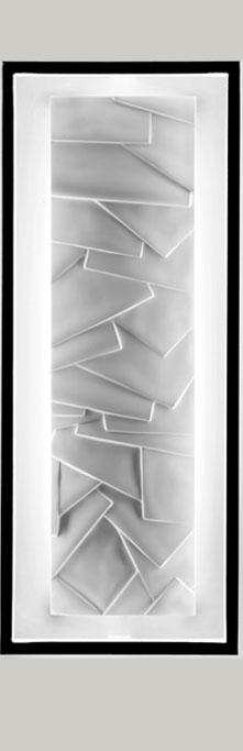 Edo LT - Navrhl JOHANNE CINIER | Cinier LT kolekce