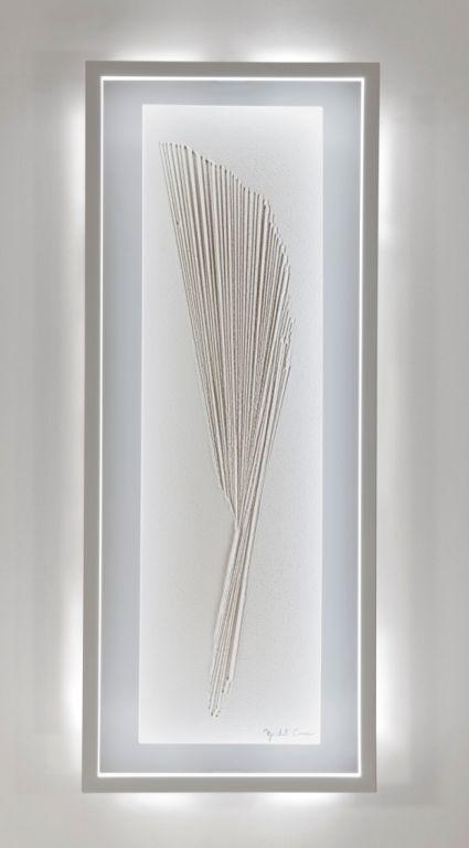 Oriental LT - Navrhl MICHEL CINIER | Cinier LT kolekce