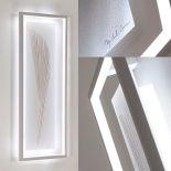 Designové LED osvětlení Cinier