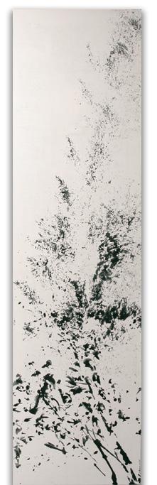 Cotton - Navrhl JOHANNE CINIER | Kolekce luxusních-designových radiátorů