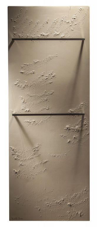 Origine Bain - Navrhl MICHEL CINIER | Kolekce luxusních-designových radiátorů